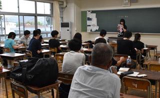 17クラス生活体験03.jpg